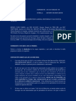 CASO SUNAFIL GRIFO.docx