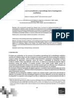 1351-Texto Artigo-5275-1-10-20170702