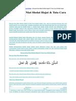 UU_25_tahun_2004(1)