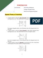 paper_1_27133_553.pdf