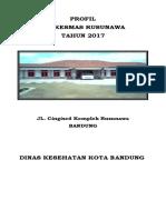 COVER LAPORAN TAHUNAN 2017.docx