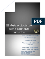 abstractismo.docx