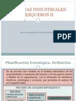 40 Planeamiento Estartégico.pptx