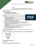 1. Formulario de Aplicacion Productores - Shared Interest.docx