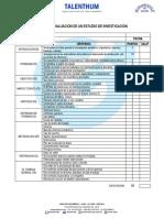 GUIA PARA CALIFICAR UNA INVESTIGACION.pdf