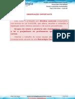 Aula 06 - Atos Adm.pdf