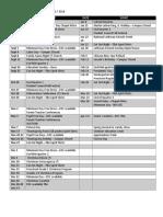 Emmaus Lutheran School Calendar 2017 Draft 1 (1)