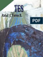 4_Muros de Contencion.pdf