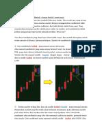 Strategy_c03-2.pdf