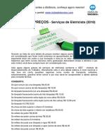tabela-eletricista-2018.pdf