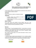 1_AL_Cationes_a_la_flama.pdf