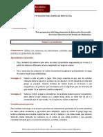act-para-empezar-bien-el-dc3ada-tercera-sesion.pdf
