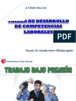 Sesión_5.pdf