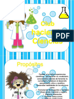 club-de-ciencias-2.pdf