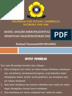 1 Rina Nurani Et Al BSC Vol 12 No 1 Apr 2014-1-7