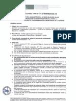 convocatoria-cas-n-011-2018-minedu-ue-120.pdf