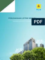 COMPRO-PLN-2016.pdf