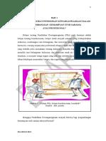 BAB I PKn_hasil.pdf