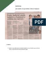 Informe Del Caso Contextual