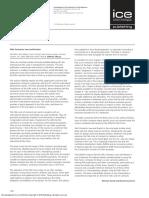 359118330 Fidic Red Book PDF