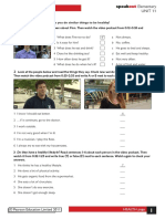 video_podcasts_unit_11_-_activities.pdf