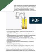 Petroleo composicion