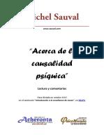 Causalidad psiquica.pdf