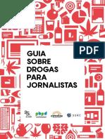 Guia-sobre-Drogas-para-Jornalistas-PBPD.pdf