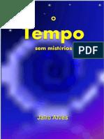 jairo-alves-o-tempo-sem-misterios.pdf