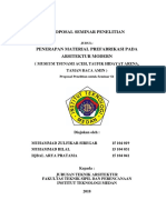 COVER SEMINAR.docx