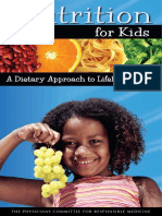 27212981-Nutrition-for-Kids.pdf
