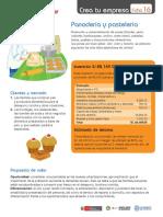 ficha-16-panaderia-y-pasteleria.pdf