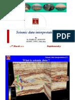 bpsesmicinterpretationpresenattionuptodate-150609215405-lva1-app6892 (1).pdf