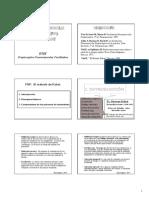 KABAT fundamentos.pdf