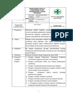 SOP 1.1.5.EP 1 SOP MEKANISME MONITORING.docx