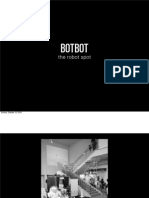 Botbot 3 directions