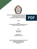 241245317-JASA-KONSTRUKSI(1).pdf