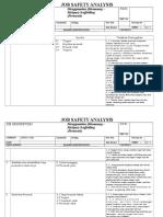 260507739-Contoh-JSA-konstruksi-Bangunan.doc