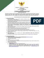 Pengumuman Penerimaan CPNS Kab. Barito Utara TA 2018 (1).pdf