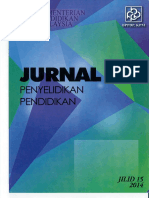 artikel kpm.pdf