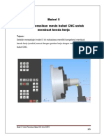 materi+5+bubut+cnc+uny.pdf