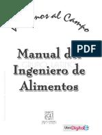 Manual Del Ingeniero Alimentos (Digi)