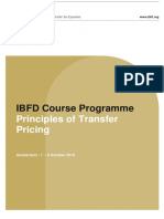 Principles-Transfer-Pricing-Oct2018.pdf