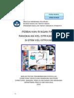 perbaikan-ringan-pada-rangkaian-sistem-kelistrikan.pdf
