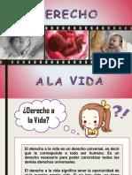 DERECHO A LA VIDA Y LA INTEGRIDAD - copia.pdf