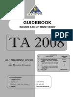 Guidebook_TA2008_2.pdf