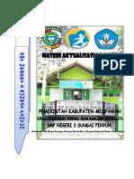 COVER DAFTAR HADIR GURU UPACARA 17.docx
