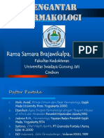 farmakologi 3.1.pptx
