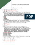 350165813-Contoh-Soal-Dan-Jawaban-Perbankan-Syariah.docx