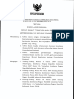 fornas 2015.pdf